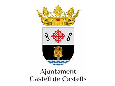 clientes 0003 castells