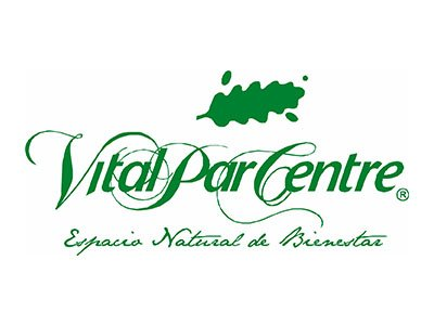 clientes 0010 vitalparcenter