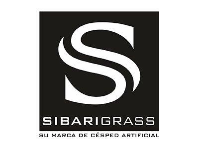 clientes 0014 sibarigrass