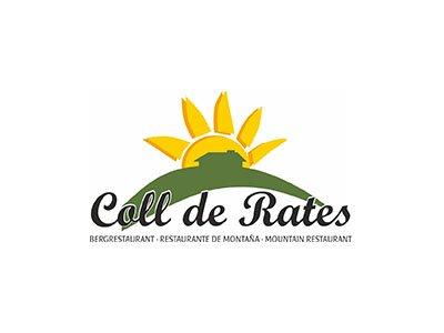 clientes 0017 rte. coll de rates