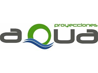 clientes 0018 proyecciones aqua