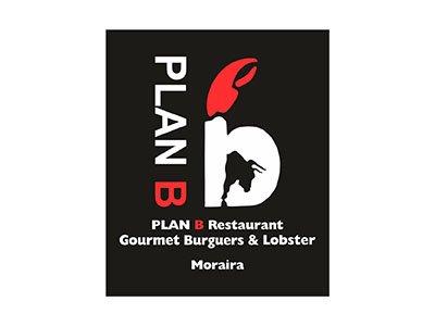clientes 0020 plan b
