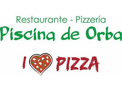 clientes 0021 pizzeria orba