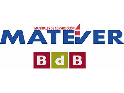 clientes 0025 matever