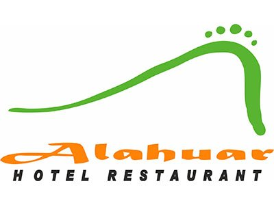 clientes 0028 hotel alahuar