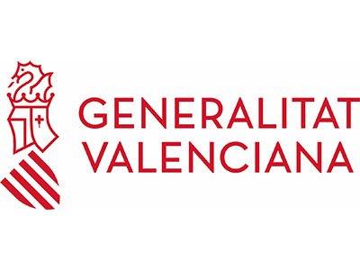 clientes 0030 generalitat valenciana