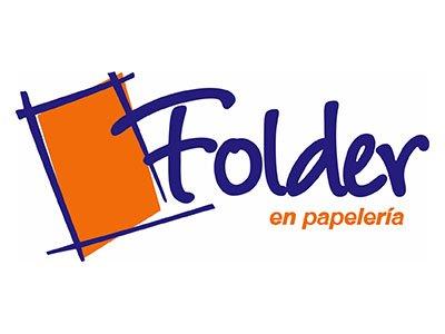 clientes 0033 folder