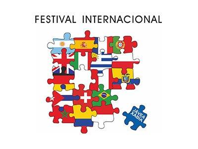 clientes 0034 festival internacional de javea