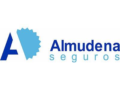 clientes 0039 almudena seguros